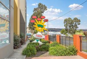 4D/17 Uriarra Road, Queanbeyan, NSW 2620