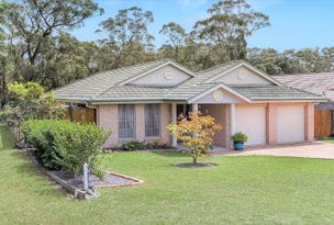 53 Sheraton Circuit, Bomaderry, NSW 2541