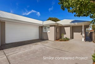 61A Kelsey Road, Noraville, NSW 2263
