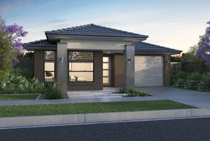 lot 1517 Sauders St, Melton South, Vic 3338