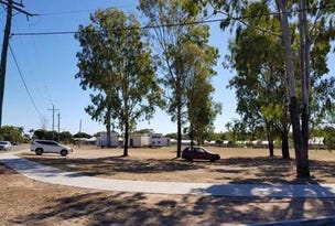 Lot 6-7, 15 Knaggs Street, Moura, Qld 4718