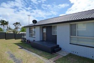 207 Bateau Bay Road, Bateau Bay, NSW 2261