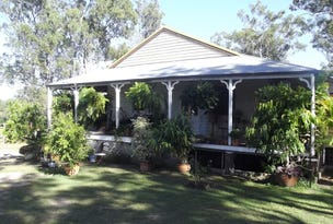 1793 Goodwood Road, Goodwood, Qld 4660