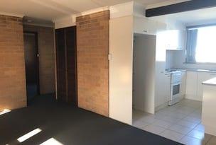 2/80 Albert Street, Taree, NSW 2430