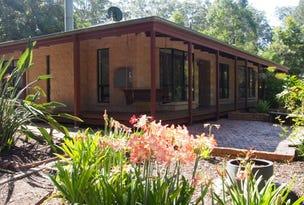 15 Misty Close, Urunga, NSW 2455