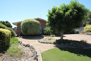 30 Penny Avenue, Horsham, Vic 3400