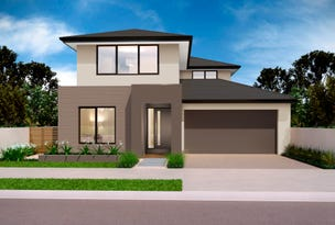 Lot 1454  Corrimbla Avenue, Aurora, Epping, Vic 3076