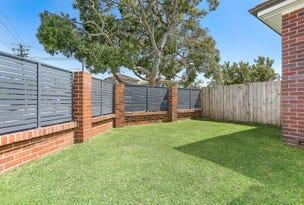 1/35 Loch Maree Street, Maroubra, NSW 2035