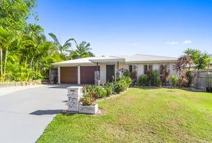 11 Brushtail Court, Pottsville, NSW 2489