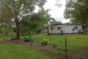 221 Whorouly Rd, Whorouly, Vic 3735
