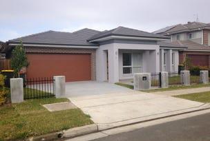 35 Henry Kater Ave, Bungarribee, NSW 2767