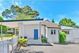 14 Arthur Street, Forestville, NSW 2087