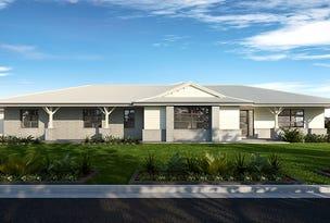 77 Riverland Gardens Estate, Mulwala, NSW 2647