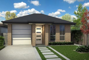 Lot 1, 16 Liberman Road, Para Hills, SA 5096