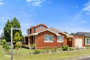 1 Avonlea Street, Dapto, NSW 2530