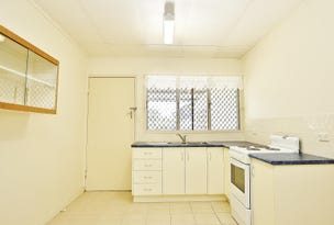 6/395-399 Perrier Avenue, Frenchville, Qld 4701