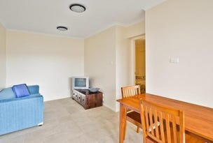Pittwater Garden Flat, Palm Beach, NSW 2108