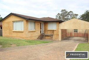 43 Lillyvicks Crescent, Ambarvale, NSW 2560
