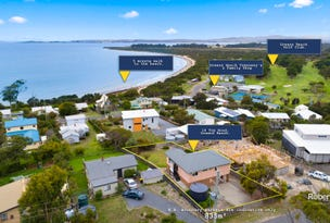 14 Top Road, Greens Beach, Tas 7270