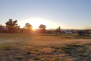 Lot 6 Matilda Cove Estate, Tamworth, NSW 2340