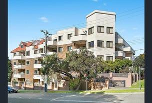 25/74-80 Woniora Road, Hurstville, NSW 2220