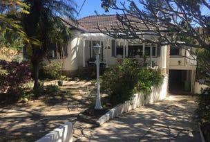 16 Albany Street, Point Frederick, NSW 2250