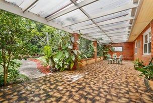 11 Meares Avenue, Mangerton, NSW 2500