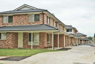 6/98 Saddington Street, St Marys, NSW 2760