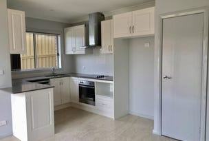 3A Desdemona Street, Rosemeadow, NSW 2560