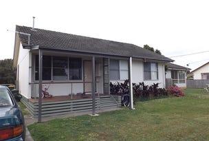 24 Dawson Street, Rosedale, Vic 3847