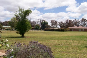 8-10 Flynn St, Berrigan, NSW 2712