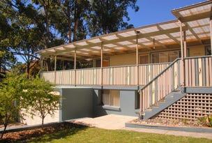 52 Waratah Street, Mona Vale, NSW 2103