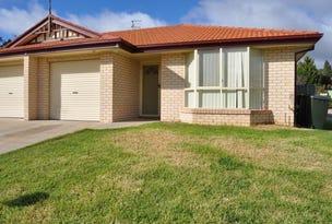 8b Wilkins Street, Mitchell, NSW 2795