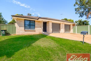 2/2 Yeelanna Place, Kingswood, NSW 2340