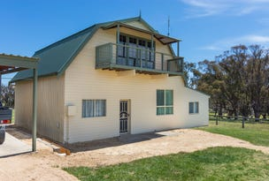 6131 Oberon Road, Taralga, NSW 2580