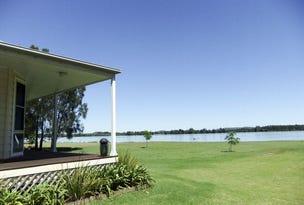 253 School Road, Palmers Island, NSW 2463