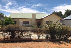 316 Morish Street, Broken Hill, NSW 2880