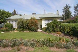61 Cobram Street, Berrigan, NSW 2712