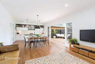 16 The Boulevarde, Oak Flats, NSW 2529