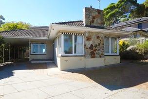 1 Borrow Drive, Burnside, SA 5066
