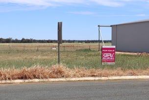 98 Airport Street, Temora, NSW 2666