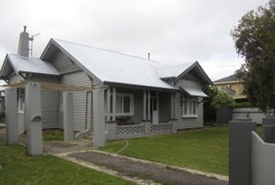 1/30 Pollack Street, Colac, Vic 3250