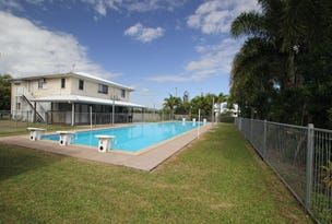 851 Murdering Point Road, Kurrimine Beach, Qld 4871
