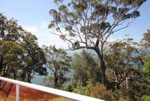10 Thurlow Avenue, Nelson Bay, NSW 2315