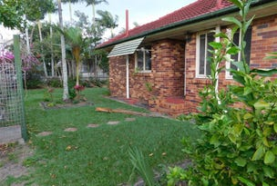 478 Oxley Avenue, Redcliffe, Qld 4020
