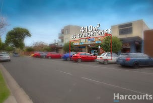 45-47 Morton Street, Clayton, Vic 3168