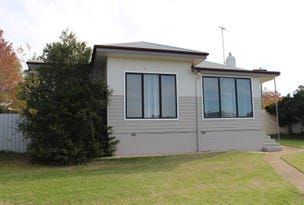 3 Waratah St, Leeton, NSW 2705