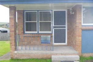 6/1 TOBRUK AVENUE, Muswellbrook, NSW 2333