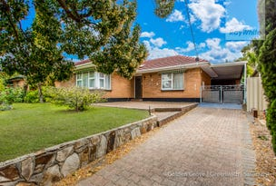 24 Carnarvon Avenue, Redwood Park, SA 5097
