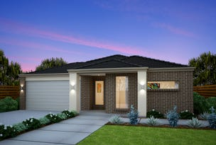 LOT 1125 Astoria Drive (Upper Point Cook), Point Cook, Vic 3030